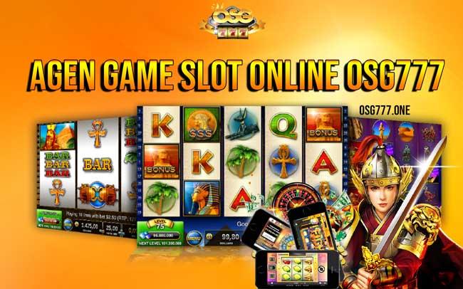 agen-slot-online-osg777