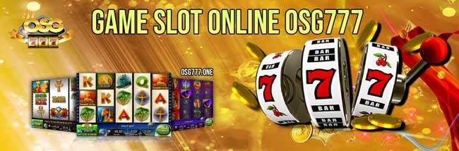 game-slot-osg777