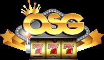 osg777